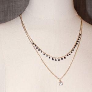 AEO Necklaces